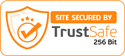 trustsafe domain validation