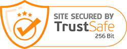 trustsafe organization validation