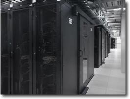 datacenter soğutma
