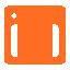 Web Klavuzu Web Sayfası Hazırlama Hizmetleri